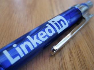 Com fer un bon perfil de LinkedIn