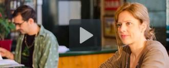 Vés a: La websèrie «Solisombra» estrena temporada i busca el salt internacional