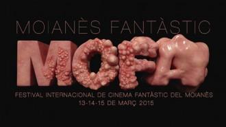 Neix al Moianès un nou festival de cinema fantàstic