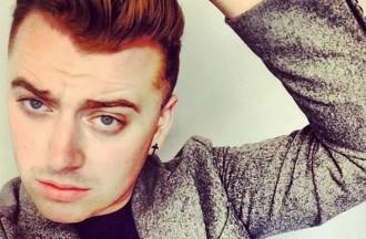 Sam Smith denunciat per plagi per la cançó Stay With Me! Qui l'ha denunciat?