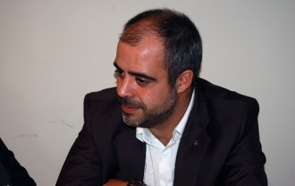 Miquel Buch, únic candidat a presidir l'ACM els pròxims quatre anys