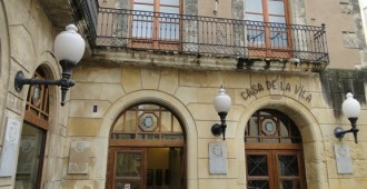 Un jutge investiga la denúncia d'uns veïns contra l'Ajuntament del Vendrell