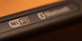 Com evitar que els veïns ens robin el wifi?