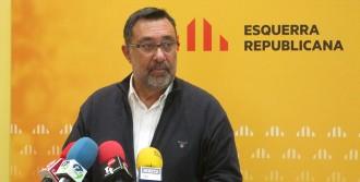 ERC aspira a presentar 42 llistes municipals a les Terres de l'Ebre