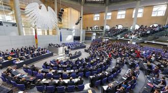 Vés a: Alemanya avisa Alexis Tsipras que Grècia és la culpable de la seva crisi