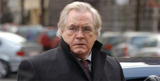 Vés a: L'actor Brian Cox, el fitxatge estrella de l'SNP