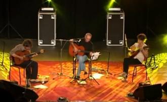 Sortegem dues entrades per veure en directe un nou concert del Tastautors
