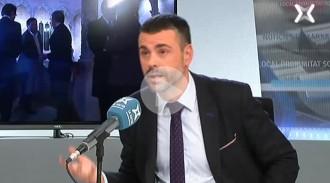 Vila titlla ERC de «molt poc patriota» per forçar Mas a comparèixer