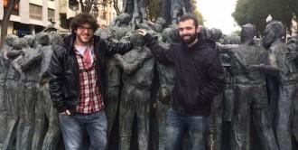 Un projecte audiovisual recollirà l'èxit casteller del darrer lustre a Tarragona