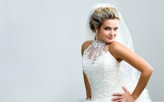 WTF! Fan casaments per noies sense parella