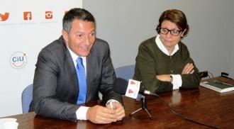 Sàmper: «Per generar ocupació necessitem reindustrialitzar Terrassa»