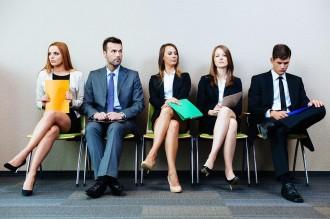 Què fer i què no fer en una entrevista de feina segons una experta en selecció de personal