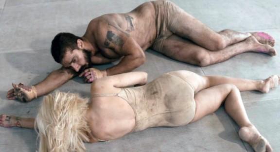 El nou videoclip de Sia és MOLT polèmic