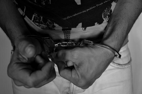 Per culpa de Facebook condemnen a 3 anys de presó a un estudiant [PER QUÈ?]