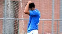 El Reddis goleja el Morell en el derbi de la jornada