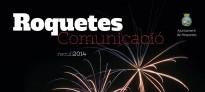 L'Ajuntament de Roquetes edita la primera publicació multimèdia