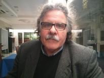Joan Tardà: «La república comença ara, amb el municipalisme»