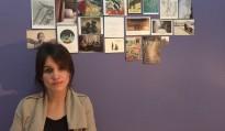 Alba Dalmau guanya el XXIIIè Premi de Narrativa Vila de l'Ametlla de Mar