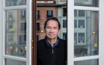 Jan Frederiksen: «Sóc inuit, no esquimal»