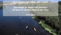 El consell de la Ribera d'Ebre marca l'estratègia per fer del GR-99 un gran actiu turístic
