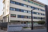 L'Institut de Religioses de Sant Josep de Girona tenia comptes a Suïssa