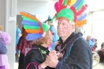Vés a: Llobera celebra la XXI Festa dels Jubilats i Pensionistes