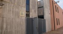 Subvenció per al tractament arxivístic dels fons documentals de la comarca