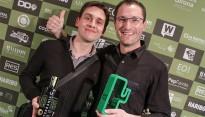 Vés a: La ratafia Terrània, Premi Cactus a la Millor Innovació