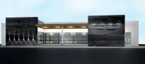 Móra d'Ebre anuncia un complex funerari per al 2016