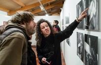 Vic reuneix les Parelles Artístiques de cinc comarques