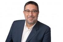 Gervasi Aspa torna a ser el cap de llista d'ERC a Deltebre