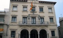 Ferré confia que la relació de llocs de treball de l'Ajuntament d'Amposta serà validada per Governació