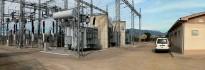 Endesa reforça el servei elèctric al Vallès Oriental i al Maresme