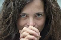 Núria Pujolàs presenta «V de Bes» a Granollers