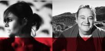 Vés a: Joan Colomo, Maika Makovski i Toti Soler al Decanta 2015