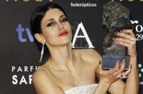 L'actriu revelació dels Goya presenta demà a Tortosa 'La isla mínima' en una sessió gratuïta