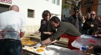 El cicle de fires d'Altafulla continua amb 'DO Camp de Tarragona'