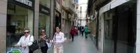 Només el 35% dels penedesencs fa servir el català com a llengua habitual