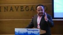 El PP vol netejar-li la cara a Tarragona