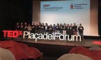 Tarragona ja és ciutat TEDx