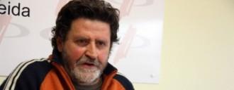 La Generalitat es querella contra l'entitat ecologista Ipcena
