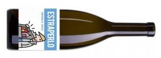 Vés a: Estraperlo 2013: tot el que agrada d'un vi negre
