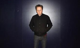 David Carabén: «Si tingués les coses clares, no faria cançons»