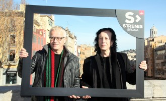 Dharma, Oliver, Blaumut i Cris Juanico actuaran a l'Strenes de Girona