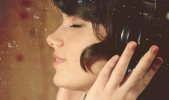 Saps quina és la cançó en català més escoltada a Spotify?
