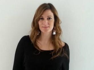 Vés a: Agustí Colomines: «Gemma Galdón és una multimilionària que va donant lliçons»