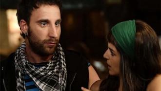 Comença el rodatge d'«Ocho apellidos vascos» a Catalunya