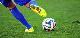 Vés a: Els futbolistes amenacen en aturar la Lliga si Montoro no els fa cas
