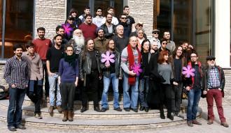 Josep Maria Mainat cantarà La Trinca a Canet Rock