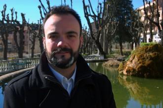 Vés a: L'acta de la la Junta Electoral deixa el PP de Berga fora de les municipals